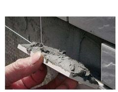 卫生间墙面瓷砖为什么会脱落 如何避免卫生间瓷砖脱落