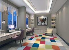 75平米房子装修预算 哪种风格装修最耐看