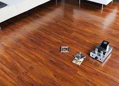 木地板精油和蜡的区别 木地板精油多久用一次