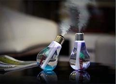 空气加湿器的好处与坏处 空气加湿器怎么清洗