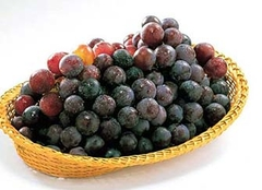 怎么洗葡萄又快又干净 葡萄怎样保鲜时间长