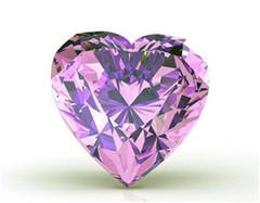 紫水晶的功效与作用 女生佩戴紫水晶的禁忌