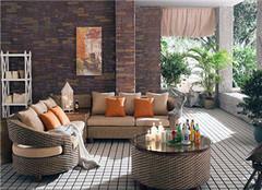 买家具需要考虑哪些因素 家具材料选择注意事项