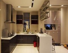 廚衛房吊頂哪種材料好 吊頂用什么材料最便宜