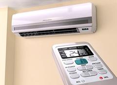 空调制冷效果不好是什么原因 空调制冷效果不好怎么办