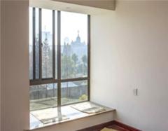 ?卧室飘窗怎么设计好看 卧室飘窗用什么材料好
