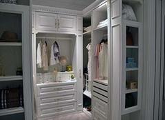 衣柜移门什么品牌好 衣柜移门用什么材质好