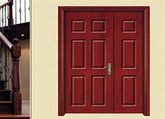美心木门是几线品牌 美心木门质量好不好