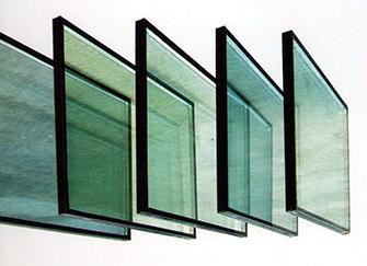 玻璃窗怎么隔音 双层玻璃窗不隔音怎么办