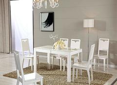 全友家私家具怎么样 全友家私家具的价格