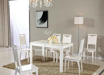 全友家私家具怎麽�� 全友家私家具的�r 巨大格