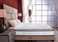 慕思凯奇床垫怎么样 慕思凯奇床垫可以打几折