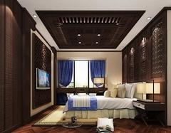 卧室怎么装修设计好 卧室流行装修风格