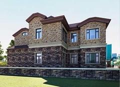 农村300平别墅装修要多少钱 别墅装修适合哪些风格