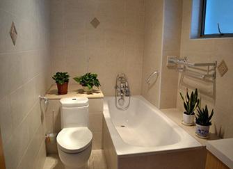 嵌入式浴缸哪种材质好 嵌入式浴缸什么牌子好