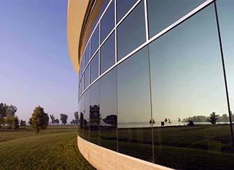 玻璃隔��T料有用�� 玻璃何林隔��T料�r格