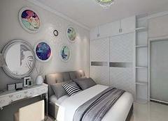 卧室瓷砖好还是木地板好 卧室瓷砖尺寸一般多大