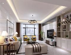 新房怎么装修 新房装修风格参考