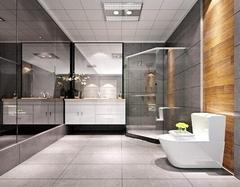 卫浴间装修报价 卫浴装修怎么样最省钱