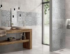 如何选择卫生间瓷砖 卫生间用什么颜色瓷砖好看