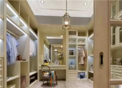 ?整体家具定制十大名牌排名 整体家具定制价格