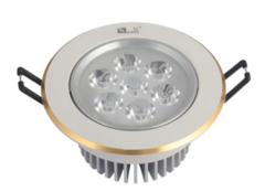 led室內照明燈具分類 led室內照明燈具價格