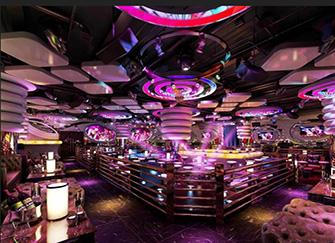 泸州酒吧 全球最大博彩公司排行榜 泸州酒吧装修价格