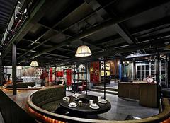 酒吧裝修風格有哪些 酒吧裝修大概要多少錢