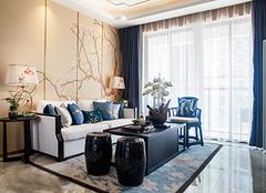 整体家装和全屋定制的区别 整体家装哪个品牌好