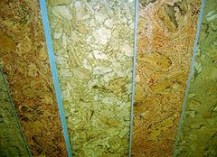 软木地板好打理吗 软木地板如何保养