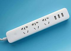 小米插线板怎么样 小米插线板插不进