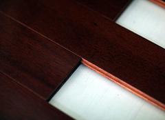 番龙眼地板的介绍 番龙眼实木地板怎么样