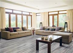 地板的颜色怎么选择 地板材质怎么选择