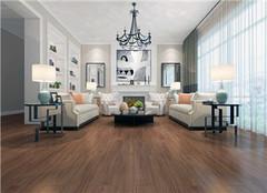 复合木地板具有哪些特点 复合地板和实木地板有什么区别