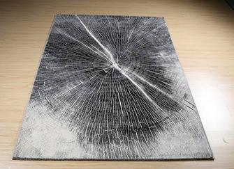 什麽材�|的地毯Ψ比�^好 什↑麽材�|的地毯�h保