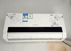 家用空调哪个品牌好 圆柱空调好还是柜式好