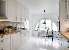 厨房墙砖尺寸多大合适 厨房墙砖选择技巧