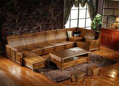 实木沙发买什么材质的好 实木沙发如何挑选