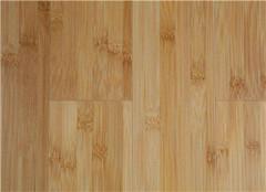 地板精油什么牌子好 地板精油的作用是什么