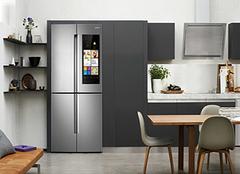 冰箱怎麽�x� ∩量好的 如何挑�x品□ 牌冰箱