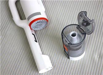 小米吸尘器好用吗 小米吸尘器哪款好