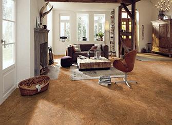 软木地板如何清洁 软木地板如何保养