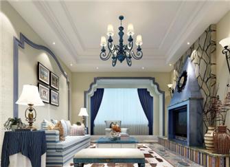 实木沙发和布艺沙发哪种好 布艺沙发什么品牌好
