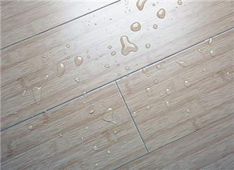竹木地板有什么优点 竹木地板含有甲醛吗