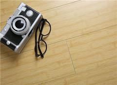 竹木地板甲醛含量高吗 竹木地板和实木地板哪种好