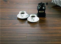 最环保的地板材料有哪些 环保地板选购技巧有哪些