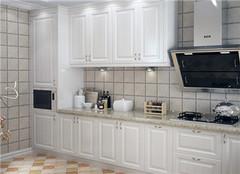 人造石厨房台面优缺点 人造石和石英石的区别