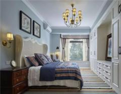 卧室灯具有哪些品牌 卧室灯具该如何选择