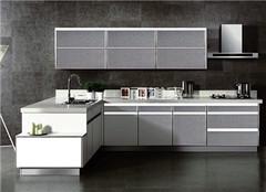 厨房台面有哪些材料 厨房台面的选购技巧有哪些