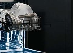 洗碗△�C�I�滋椎暮� 洗碗�C�I←水槽式�是嵌入式